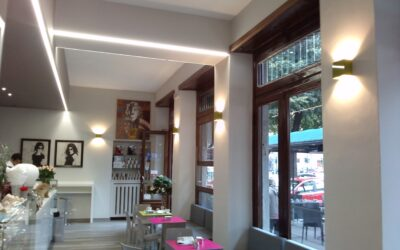 Babila caffe Torino